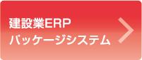 建設業ERPパッケージシステム